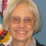 Emeritus Professor Angela Brew