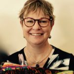 Adjunct Associate Professor Wendy Beck