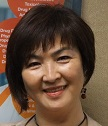 Associate Professor Lisa Tee