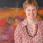 Associate Professor Wendy Beck