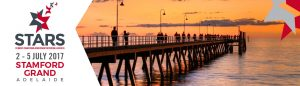 cropped-web-banner_stars-adelaide_2017
